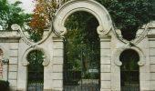 Cel mai vechi cimitir de animale din Europa
