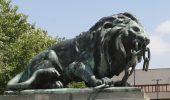 """""""Leul – simbol național al bulgarilor"""", expoziție vernisată la MNIR"""