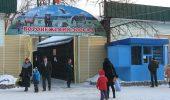 O grădină zoologică din Rusia a eutanasiat toate păsările, din cauza gripei aviare