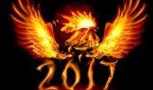 foto - http://astrologykom.blogspot.ro
