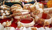 China a interzis TOTAL comercializarea fildeșului și a produselor derivate până la finele anului