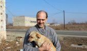 Un neamț a ales să trăiască în România. Uite cu ce se ocupă