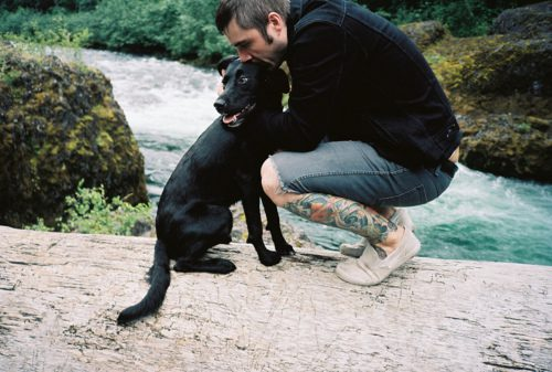 UIMITOR! Ce spun animalele de companie despre oameni?