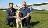 Dogs Might Fly, Series 1, Episode 6
