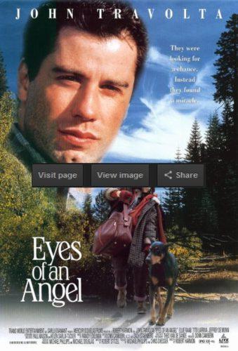 "Un film pentru întreaga familie: ""Les Yeux d'un ange"" I VIDEO"