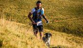 Ce s-a întâmplat cu Ultra după ce a alergat cu un sportiv 105 km!