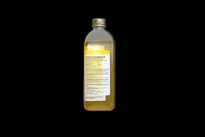 Calcium MG Borogluconat