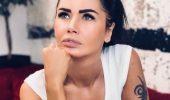 Oana Zăvoranu și-a prezentat un nou membru al familiei! Uite despre ce animal este vorba