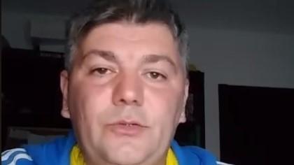 MĂRTURIILE GROAZEI. Află povestea INCREDIBILĂ a lui Marius Chirca / VIDEO