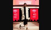 Povestea FELINEI din Turcia care a devenit CELEBRĂ pe tot globul |  VIDEO SPECTACULOS