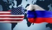 Răspunsul SUA pentru Rusia a venit! Ei să fie cei mai buni spioni ai lumii? Foto în articol