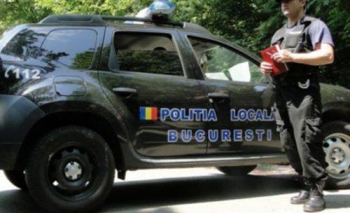 """PREMIERĂ în ROMÂNIA! Norocel a fost ABANDONAT pentru că """"e bătrân şi nu mai are de mult de dus""""! Ce a pățit"""